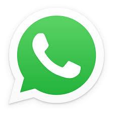 whatsapp-status-privacy-settings-in-hindi