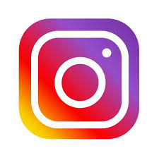 how to earn money from instagram in india