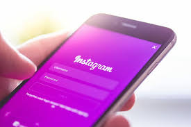how to make money on instagram as a teenager
