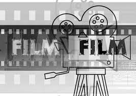 free movie download sites for mobile
