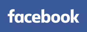 how to earn money from facebook page likes