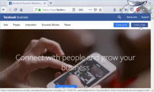 how to earn money from facebook page videos