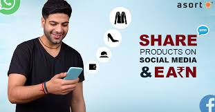 online work from home without investment in hind