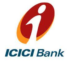 how to change home branch in icici bank online