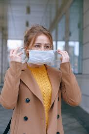 कोरोनावायरस