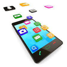 digital entrepreneur in application development