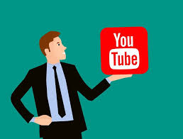 YouTube Channel Marketing