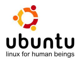 Linux Kya Hai
