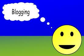 Blogger Kaise Bane