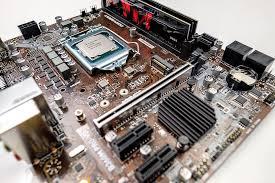 Core Processor Kya Hai
