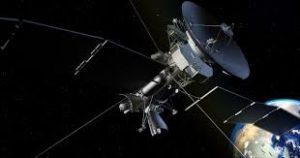 How to Work Satellite