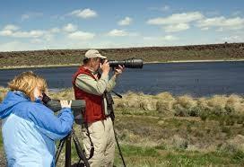 Wildlife Photographer Kaise Bane
