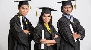 Scholarship Kya Hoti Hai