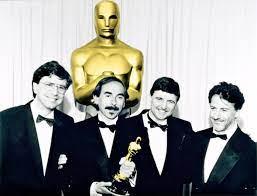 Oscar Nominated Award Kya hai